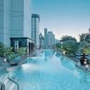 Banyan Tree Residences Bangkok