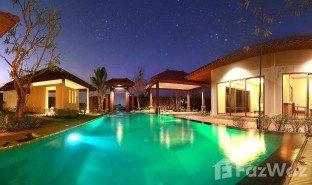 2 Schlafzimmern Immobilie zu verkaufen in Huai Yai, Pattaya Baan Balina 4