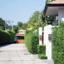 Tanode Villas 3