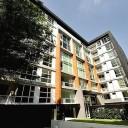 D 65 Condominium