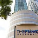 The Prime 11