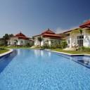 Banyan Residences