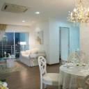 My Resort Bangkok