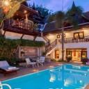 Baan Yin Dee Villa