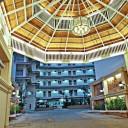 Baan Klang Hua Hin Condominium
