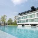 Veranda Residence Pattaya