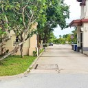 Baan Balina 2