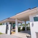 Luxury Home by Bibury