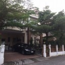 Chuan Chuen Park Onnut-Wongwaen