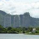 Panya Resort Condominium