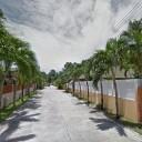 Villa Plumeria Lipa Noi Koh Samui
