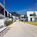Casa Riviera Phuket