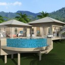 Skypia Villas