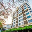 Orchid Place Condominium