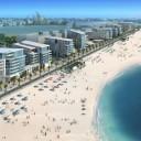 Mamsha Al Saadiyat Apartments