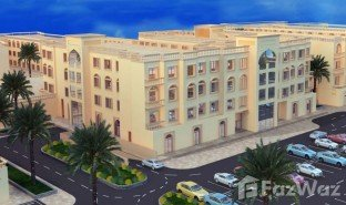 2 Bedrooms Property for sale in Al Faqa, Abu Dhabi District 200 In Wahat Al Zaweya