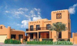 3 Bedrooms Property for sale in Wadi al Safa 2, Dubai Santa Fe Residences