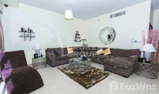 2 Bedrooms Property for sale in Dubai Marina, Dubai Amwaj