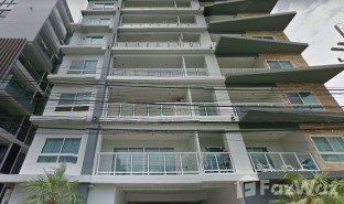 1 Bedroom Penthouse for sale in Nong Prue, Pattaya Siam Oriental Elegance 2