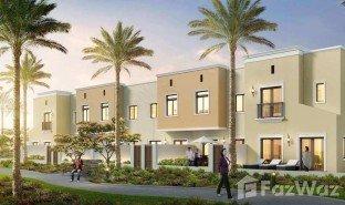 4 Bedrooms Townhouse for sale in Wadi Al Safa 5, Dubai Amaranta