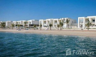 2 Bedrooms Property for sale in ARE.5.23.1_1, Ras Al-Khaimah Bermuda Villas