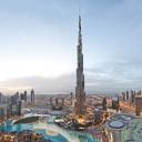 Burj Khalifa Residence by Emaar