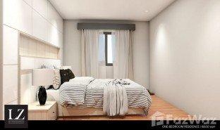 1 Bedroom Condo for sale in Buon, Preah Sihanouk LZ Sea View Residences