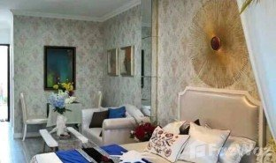 2 Bedrooms Property for sale in Boeng Proluet, Phnom Penh Cloud Coast