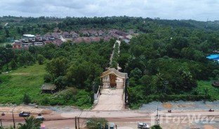 2 Bedrooms Property for sale in Buon, Preah Sihanouk Hill Park Villa