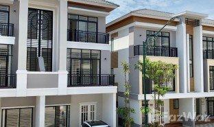 Kandal Kokir Kien Svay Residence 2 卧室 房产 售