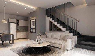 4 Bedrooms Property for sale in Preaek Ta Kov, Kandal Borey Chaktomuk Cityview