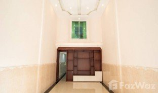 4 Bedrooms Property for sale in Nirouth, Phnom Penh Borey Heng Mean Chey