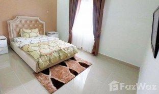2 Bedrooms Property for sale in Preaek Phnov, Phnom Penh Kampu Borey II