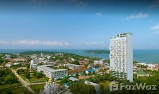 1 Bedroom Apartment for sale in Bei, Preah Sihanouk Air Apartments