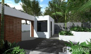 1 Bedroom Property for sale in Chrouy Changvar, Phnom Penh Residences Bel Air