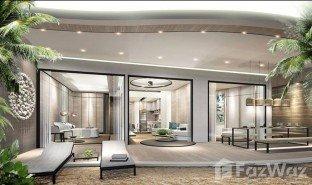 1 Bedroom Property for sale in Bei, Preah Sihanouk Royal Bay View Condo