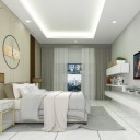 Flat House & Villa Star Gold