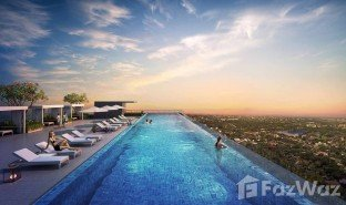 2 Bedrooms Condo for sale in Kakab, Phnom Penh Bodaiju Residences