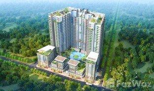 1 Bedroom Condo for sale in Buon, Preah Sihanouk D'Seaview