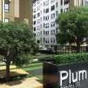 Plum Condo Phaholyothin 89