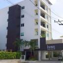 Living Residence Phuket