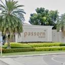Passorn Prestige Onnut