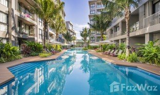 1 Bedroom Property for sale in Choeng Thale, Phuket Diamond Resort Phuket