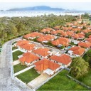 Six Villas by Sun Palm Village