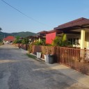 Pranburi Valley Village