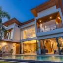 Zenithy Pool Villa