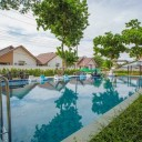 The Maple Pattaya