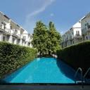 InHome Luxury Residence
