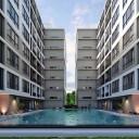 Rising Place Thappraya