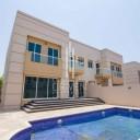 Al Badaa Street